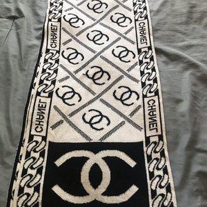 😍2/30$😍 scarf